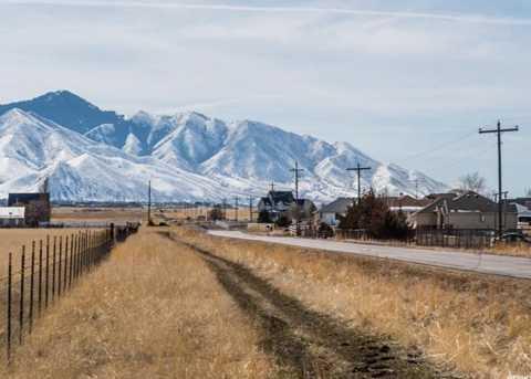3700 N Highway 36 - Photo 5