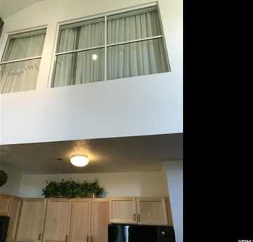 1364 W Stillwater Dr W #2003 - Photo 15