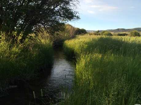 533 River Run Ln - Photo 5