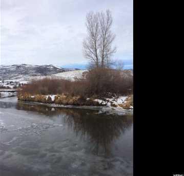 533 River Run Ln - Photo 11