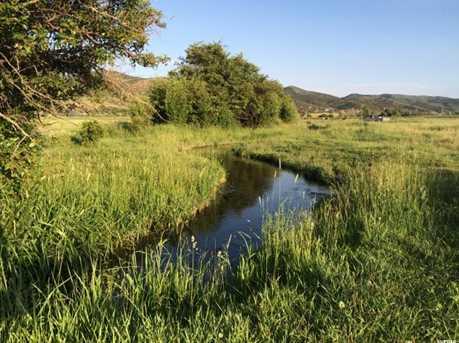 533 River Run Ln - Photo 3