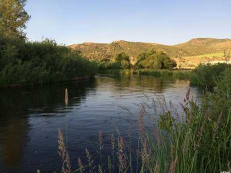 533 River Run Ln - Photo 1
