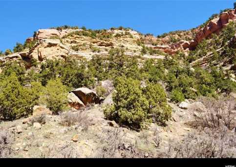 9890 Spring Canyon Rd - Photo 7