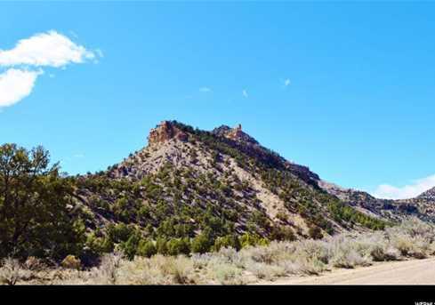 9890 Spring Canyon Rd - Photo 19