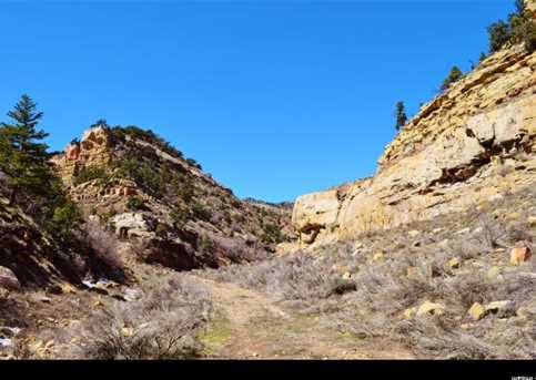9890 Spring Canyon Rd - Photo 17