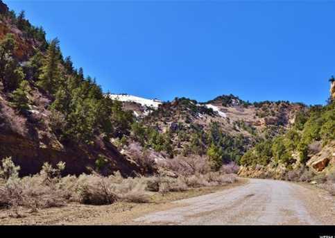 9890 Spring Canyon Rd - Photo 9