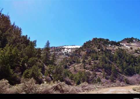 9890 Spring Canyon Rd - Photo 11