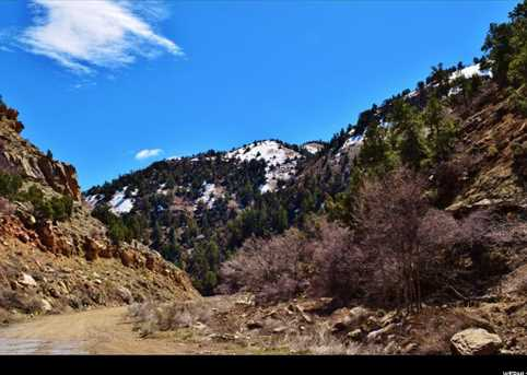 9890 Spring Canyon Rd - Photo 5