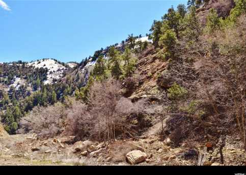 9890 Spring Canyon Rd - Photo 15