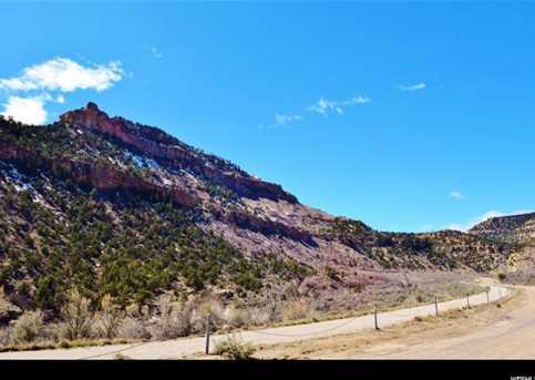 9890 Spring Canyon Rd - Photo 1