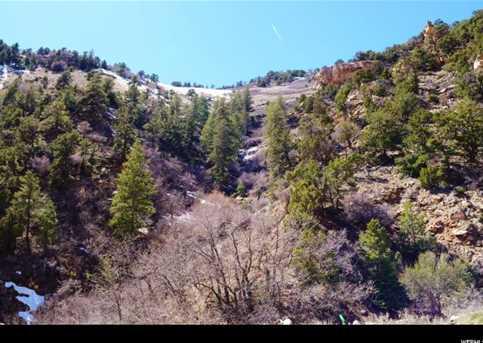 9890 Spring Canyon Rd - Photo 13