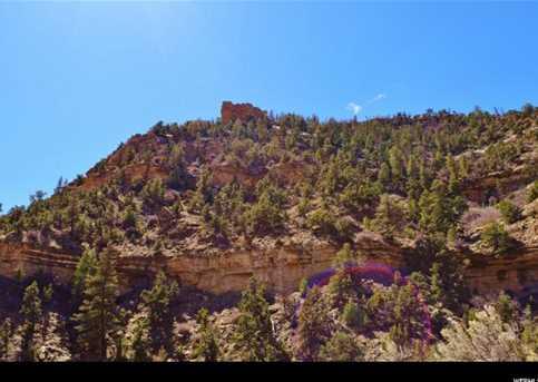 9890 Spring Canyon Rd - Photo 3