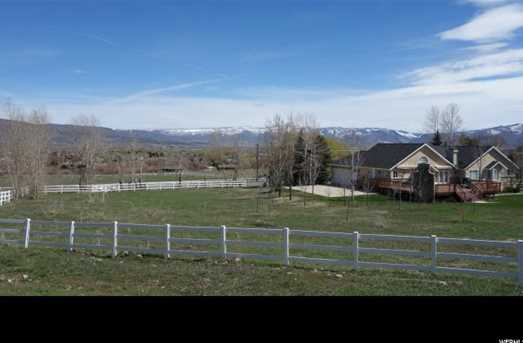 1056 Warm Springs Rd - Photo 13