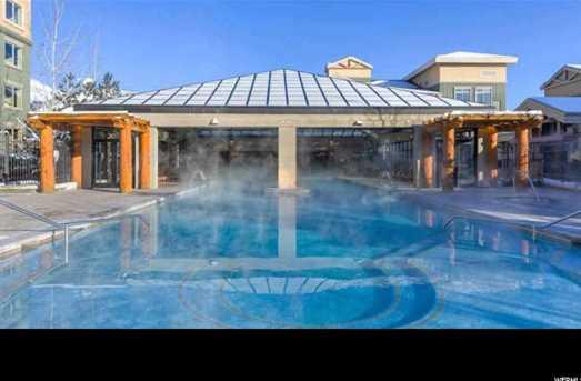 3000 Canyons Resort, Bldg 11 #406 - Photo 3
