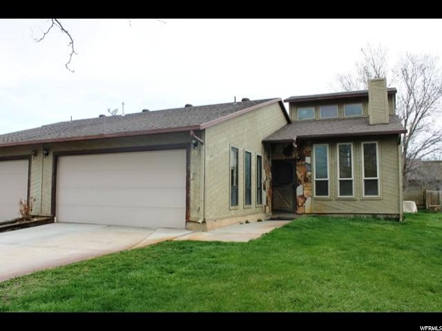 1200 n 100 w 13 vernal ut 84078 mls 1440793