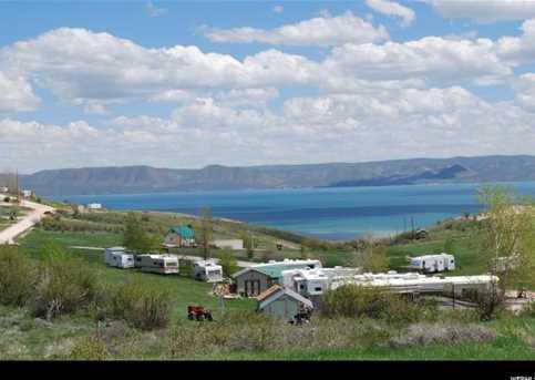 201 Bear Lake Ln - Photo 11
