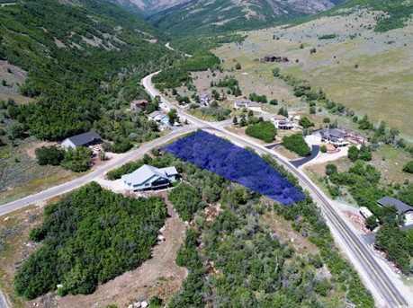 4427 N Powder Mountain Rd E - Photo 1