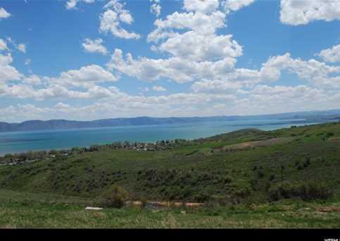 884 Bear Lake Ln - Photo 13