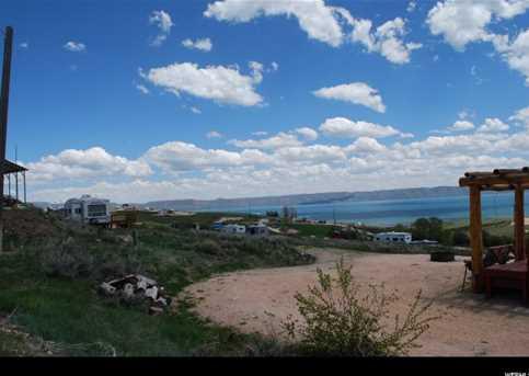 843 Bear Lake Ln - Photo 9