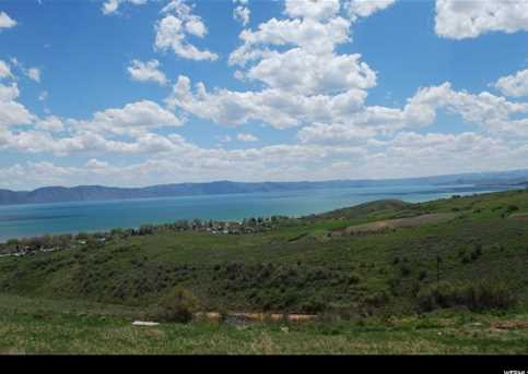4 Sego Circle/Bear Lake Ln - Photo 5