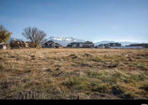 1766 W Timp Meadows Dr W - Photo 7