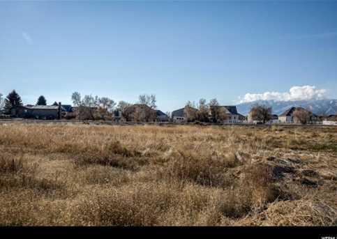 1766 W Timp Meadows Dr W - Photo 5