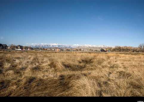 1766 W Timp Meadows Dr W - Photo 3