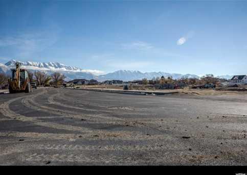 1766 W Timp Meadows Dr W - Photo 15