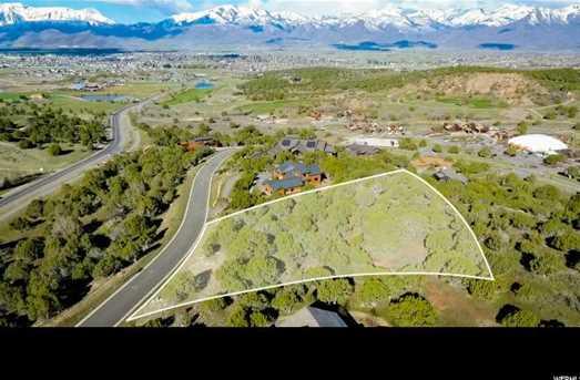 235 Ibapah Peak (Lot 131) - Photo 5