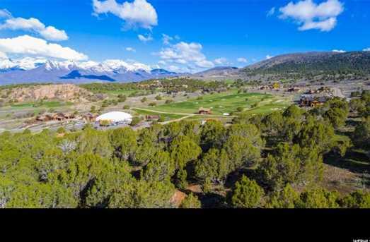 235 Ibapah Peak (Lot 131) - Photo 9