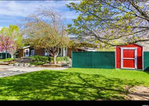 3422 E Fort Union Blvd - Photo 35