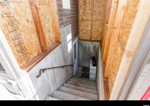 3422 E Fort Union Blvd - Photo 37