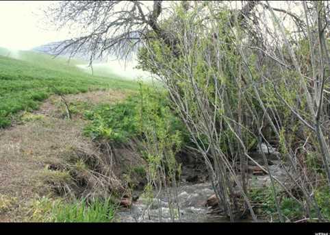 5200 E Maple Creek Rd N - Photo 7