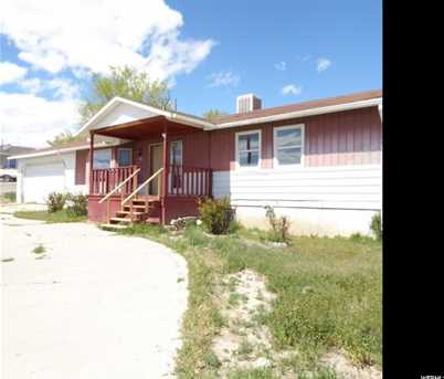 510 Hwy Dr - Photo 19