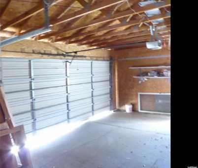 510 Hwy Dr - Photo 15