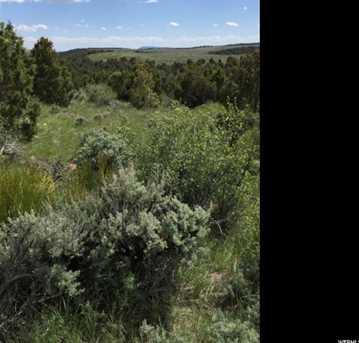 21938 E Jones Hole Hwy - Photo 7