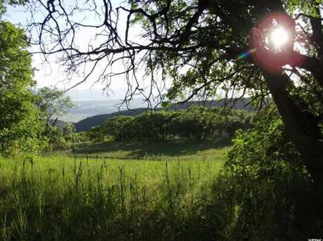 12645 E Cedar Ridge Dr - Photo 13