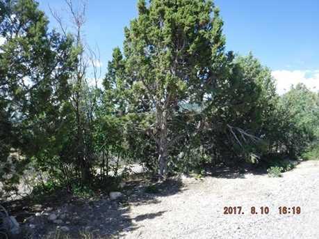 12645 E Cedar Ridge Dr - Photo 5