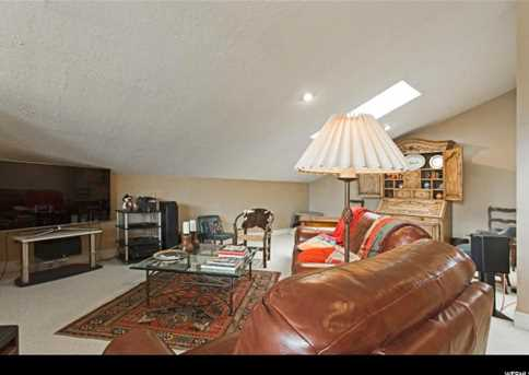 2812 Four Lakes Dr - Photo 33
