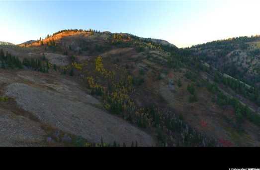5793 N Powder Mountain Rd E - Photo 19