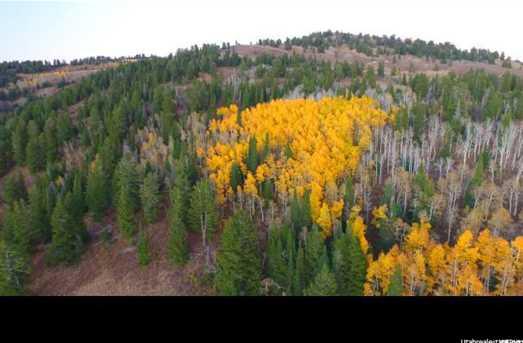 5793 N Powder Mountain Rd E - Photo 11