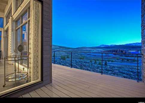 6379 Golden Bear Loop West #1-7 - Photo 43