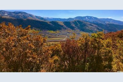 5595 Mountain View - Photo 1