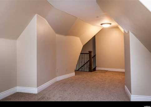 1125 S Woodland Hills  Dr - Photo 31