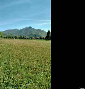 943 W Swiss Alpine Rd N - Photo 19