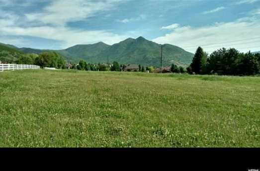 943 W Swiss Alpine Rd N - Photo 3
