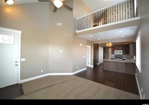 5328 W Miller Crossing Dr S #9 - Photo 3