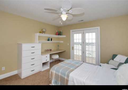 2966 W Fort Hill Rd - Photo 29