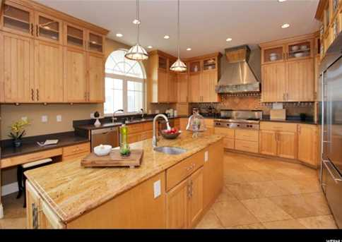 2966 W Fort Hill Rd - Photo 11