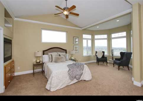 2966 W Fort Hill Rd - Photo 21